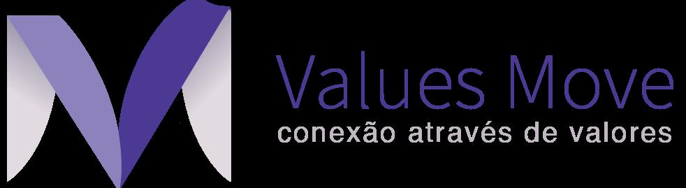 Values Move